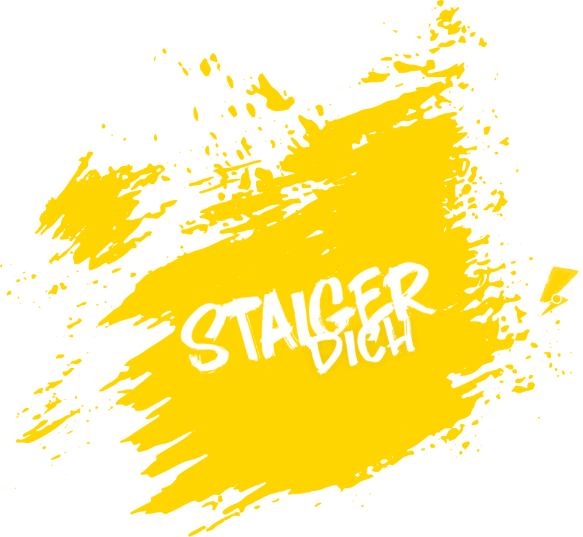 Staiger Dich